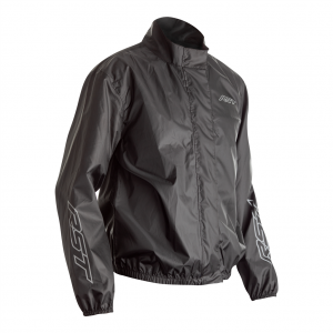 RST Lightweight Waterproof Over Jacket