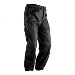 RST Lightweight Waterproof Over Trouser