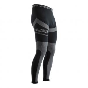 RST Tech X Coolmax Under Pants