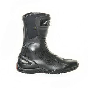 RST Raptor II Waterproof Boots