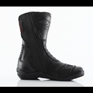 RST Tundra Waterproof Boots