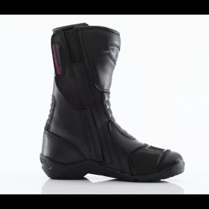 RST Tundra Ladies Waterproof Boots