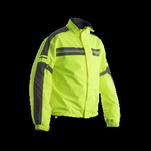 RST Pro Series Waterproof Over Jacket