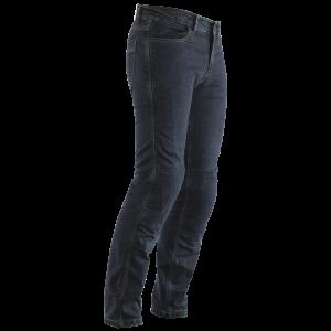 RST Reinforced Long Leg Straight Leg CE Denim Jeans