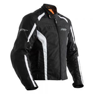 RST Rider Waterproof Textile Jacket