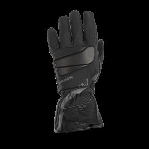 RST Shadow III Waterproof Gloves