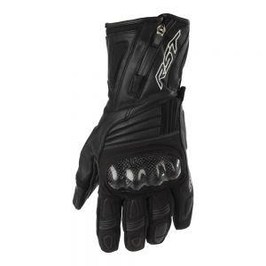 RST Titanium Outlast II Waterproof Gloves