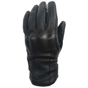 RST Kate Ladies Leather Gloves