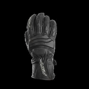RST Jet Leather Gloves