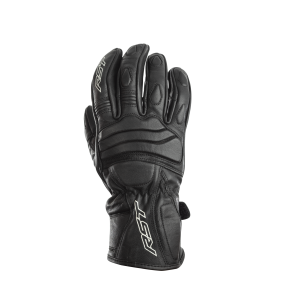 RST Jet Waterproof Leather Gloves