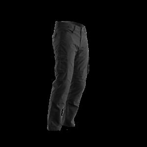 RST Tech Pro Reinforced CE Heavy Duty Cargo Pants