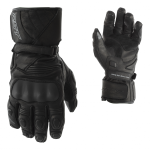 RST GT Waterproof Gloves