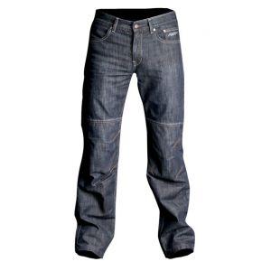 RST Ladies Textile Denim Jeans