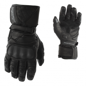 RST GT Ladies Leather Gloves
