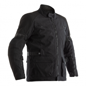 RST Raid Waterproof Jacket