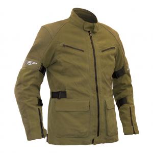 RST Raid Waterproof Jacket