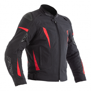 RST GT Waterproof Textile Jacket