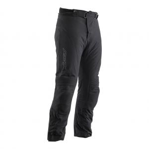 RST GT Waterproof Textile Jeans