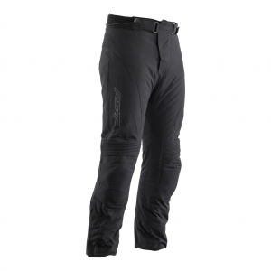 RST GT Short Legged Waterproof Textile Jeans
