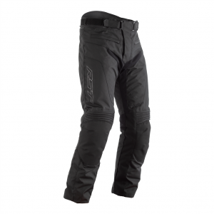 RST Syncro Waterproof Textile Jeans