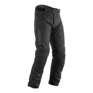 RST Syncro Long Leg Waterproof Textile Jeans