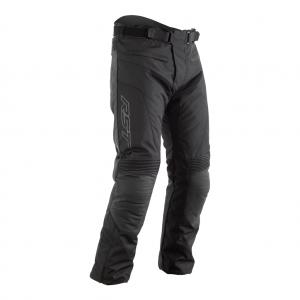 RST Syncro Plus Textile Jeans