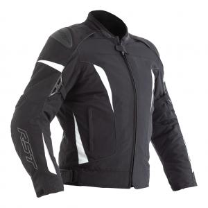 RST GT Ladies Waterproof Jacket