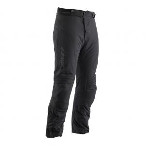 RST GT Ladies Waterproof Jeans