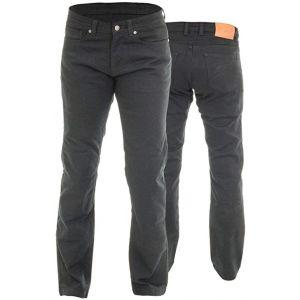 RST Ladies Short Leg Straight Textile Denim Jeans