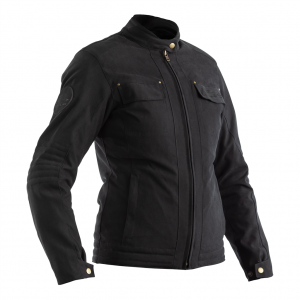 RST IOM TT Crosby Ladies Waterproof Jacket