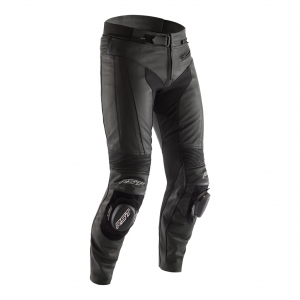 RST R-Sport Leather Jeans