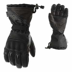 RST Paragon Waterproof Gloves