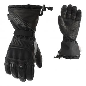 RST Paragon Ladies Waterproof Gloves