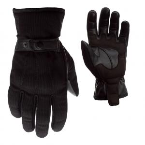 RST Shoreditch Textile Gloves