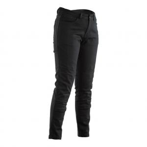 RST Metropolitan Ladies Short Leg Reinforced CE Denim Jeans