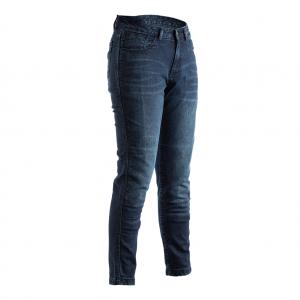 RST Metropolitan Ladies Reinforced CE Denim Jeans