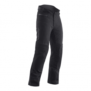 RST Raid Waterproof Jeans