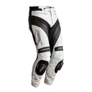 RST Tractech Evo 4 Leather Jeans