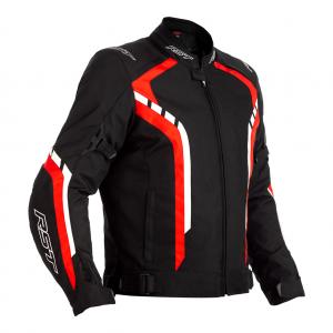 RST Axis Waterproof Jacket