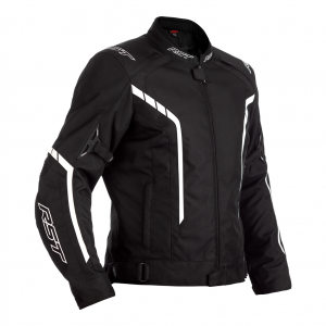 RST Axis Waterproof Jacket