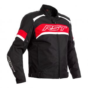 RST Pilot Waterproof Jacket
