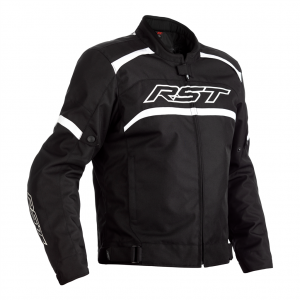 RST Pilot Waterproof Jacket