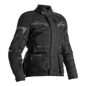 RST Adventure-X Ladies Waterproof Jacket