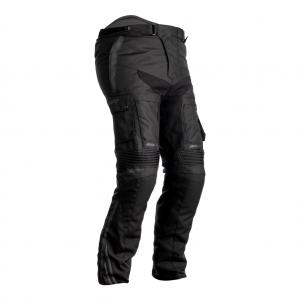 RST Adventure-X Ladies Waterproof Jeans