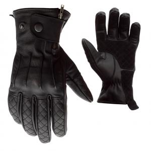 RST Matlock Leather Gloves