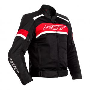 RST Pilot Air Waterproof Jacket