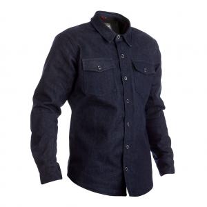 RST x Kevlar ® Denim Textile Shirt