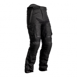 RST Adventure-X Waterproof Jeans