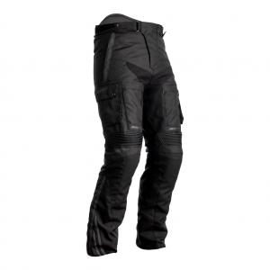 RST Adventure-X Waterproof Jeans