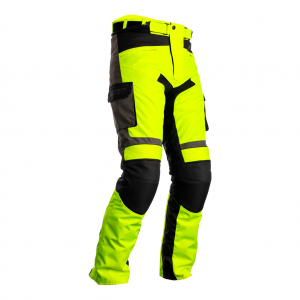 RST Atlas Waterproof Jeans